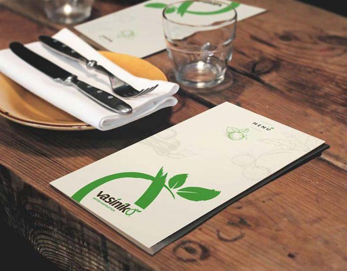 menu-vasiniko-disegni-ateacme