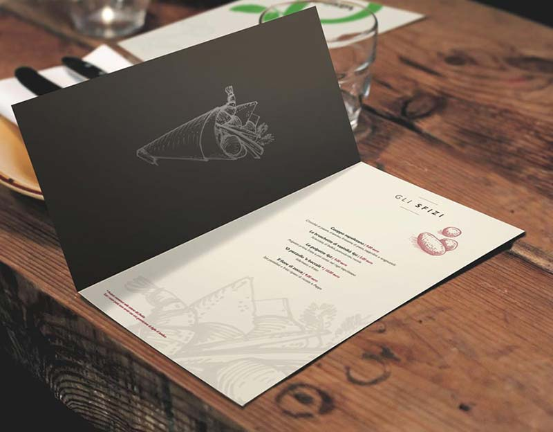 menu-vasiniko-disegni1-ateacme