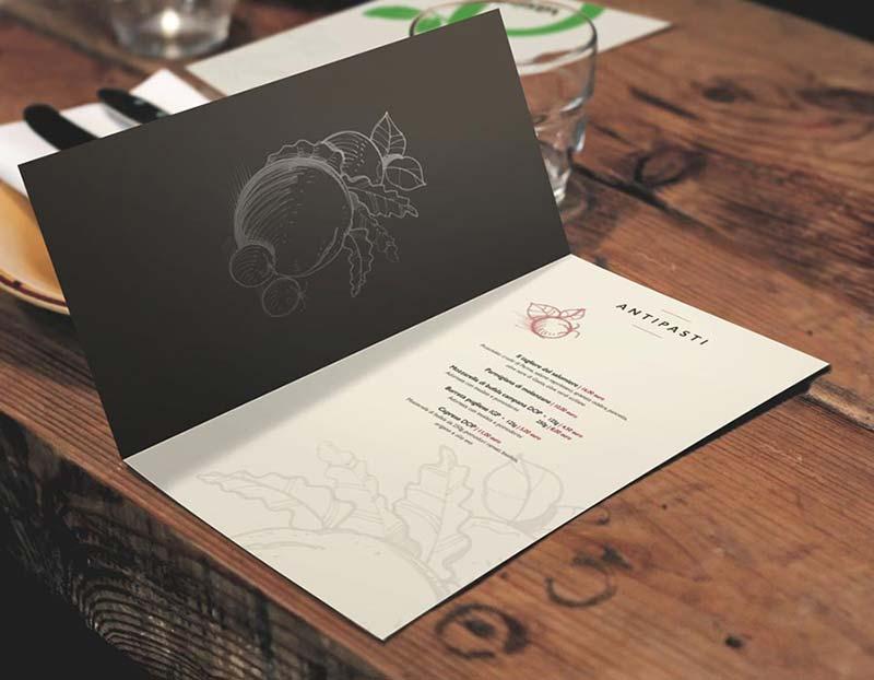 menu-vasiniko-disegni2-ateacme