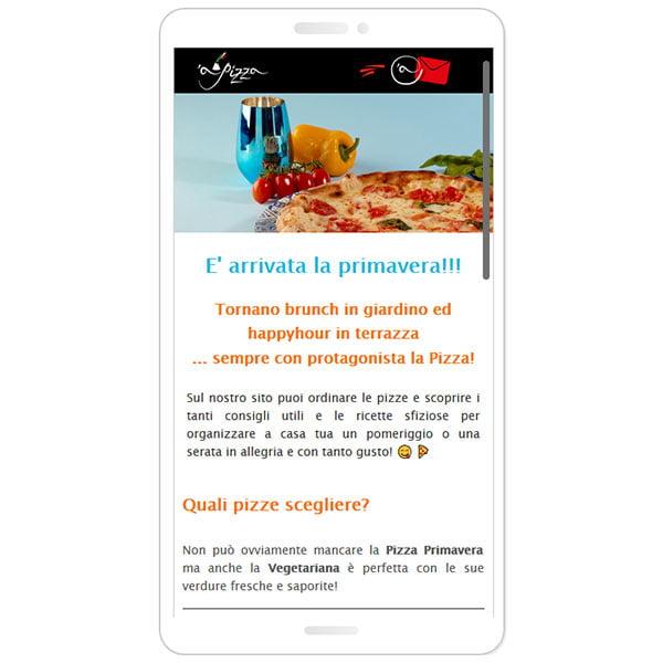 newsletter-apizza-primavera-ateacme-min