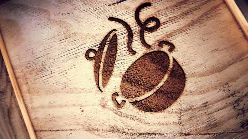 pittogramma-atiana-su-legno
