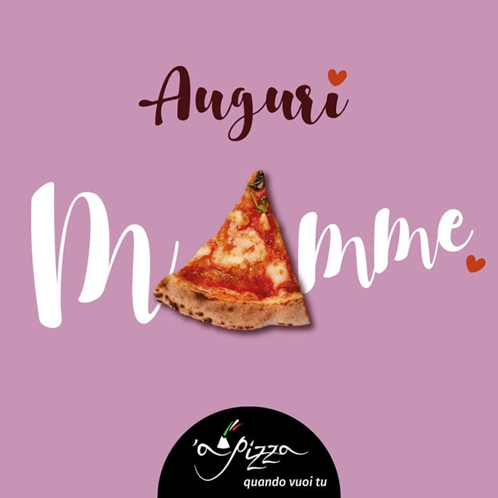 post-social-mamma-apizza-ateacme-min