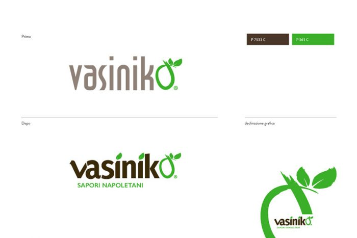 restyling-marchio-vasiniko
