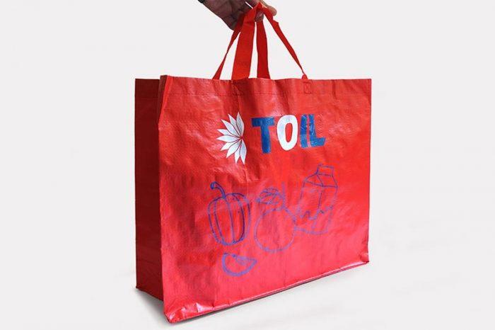 shopper-personalizzato-toil-ateacmejpg