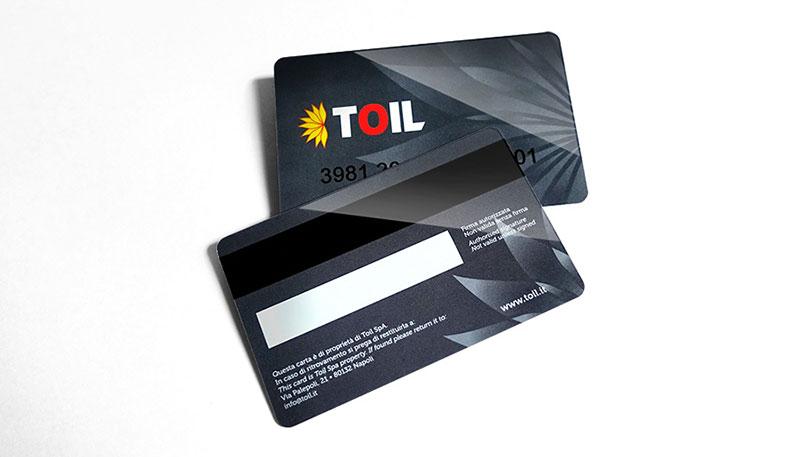 card-personalizzata-toil-ateacme