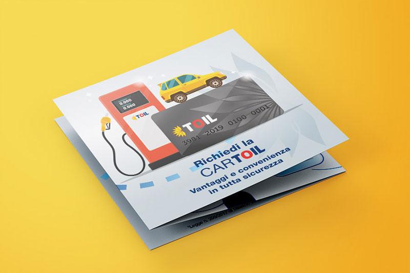 folder-card-toil-ateacme1