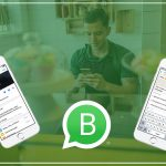 guida-whatsapp-business