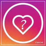 like-instagram-articolo-ateacme