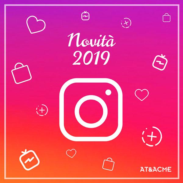 novita-instagram-2019-cop