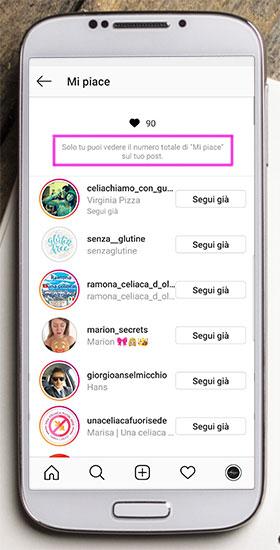 numero-like-post-instagram