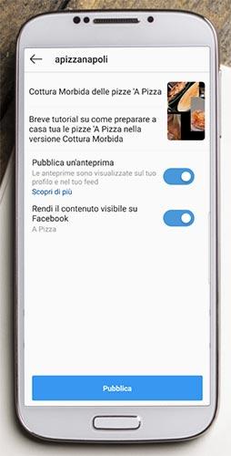 opzioni-igtv-instagram