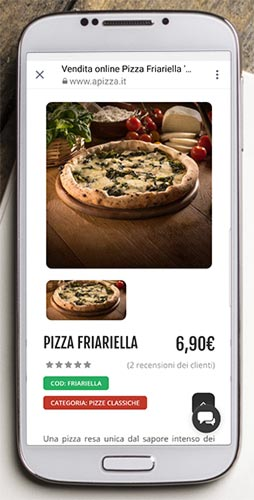 shopping-prodotto-instagram-sito