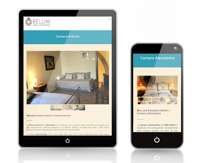 siti-responsivi-bed-breakfast-ateacme-3