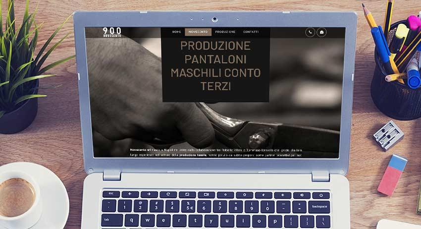 web-agency-napoli-900srl-ateacme-2