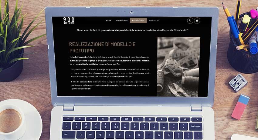 web-agency-napoli-900srl-ateacme-3