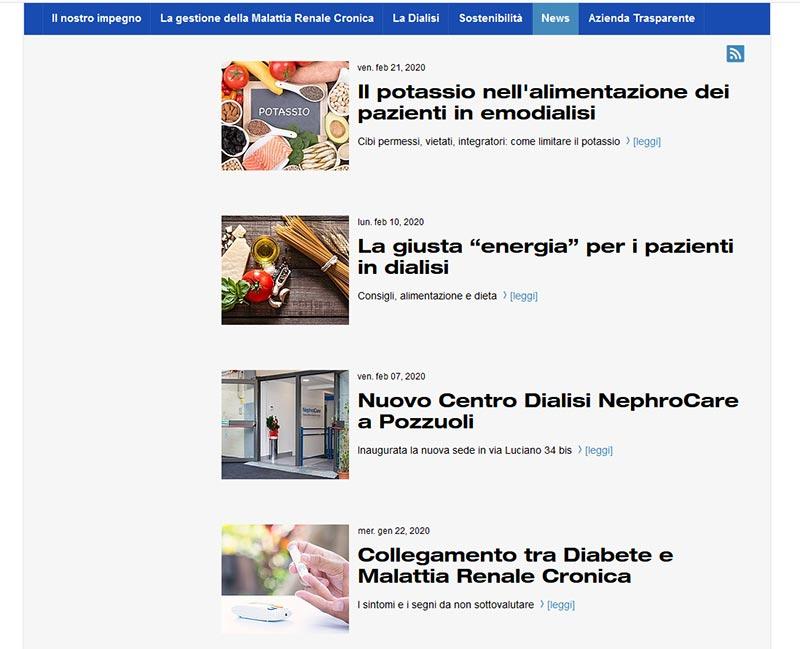articoli-blog-nephrocare-ateacme