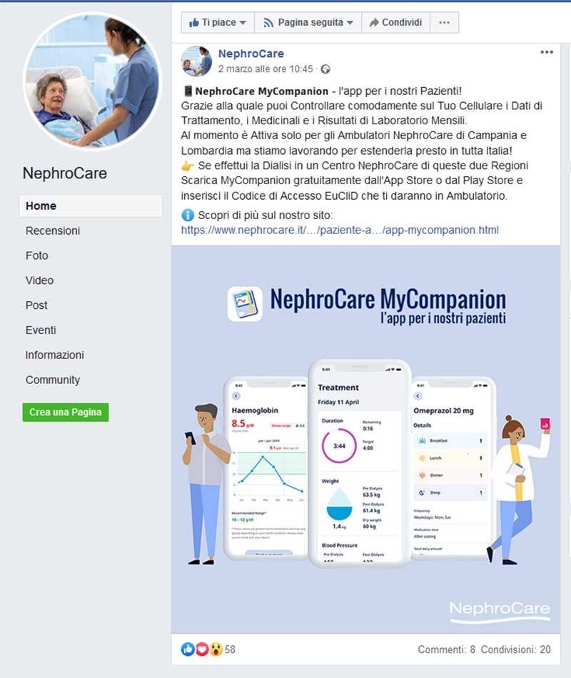 post-fb-nephrocare-ateacme-2