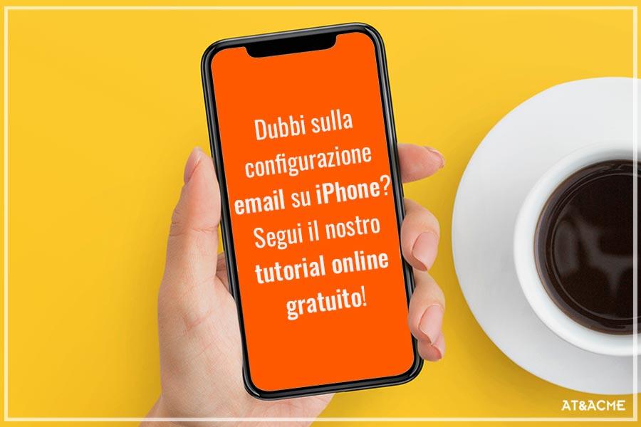 tutorial-email-iphone-ateacme-blog