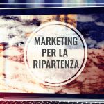 marketing-ripartenza