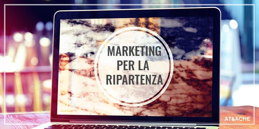 marketing-ripartenza