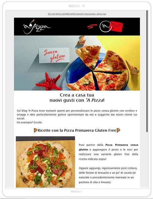 newsletter-tablet-apizza-2020-ateacme