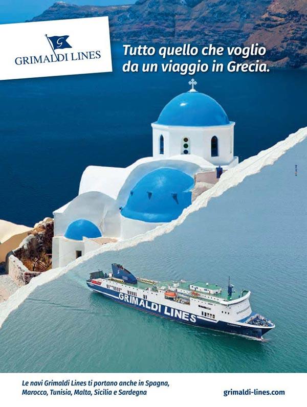 pagina-pubblicitaria-grecia-grimaldi-ateacme