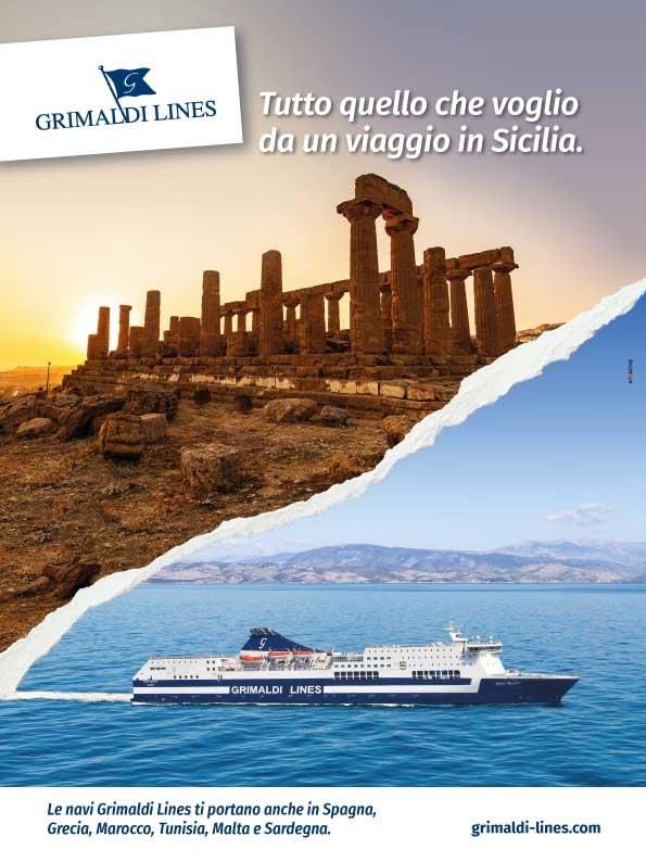 pagina-pubblicitaria-sicilia-grimaldi-ateacme