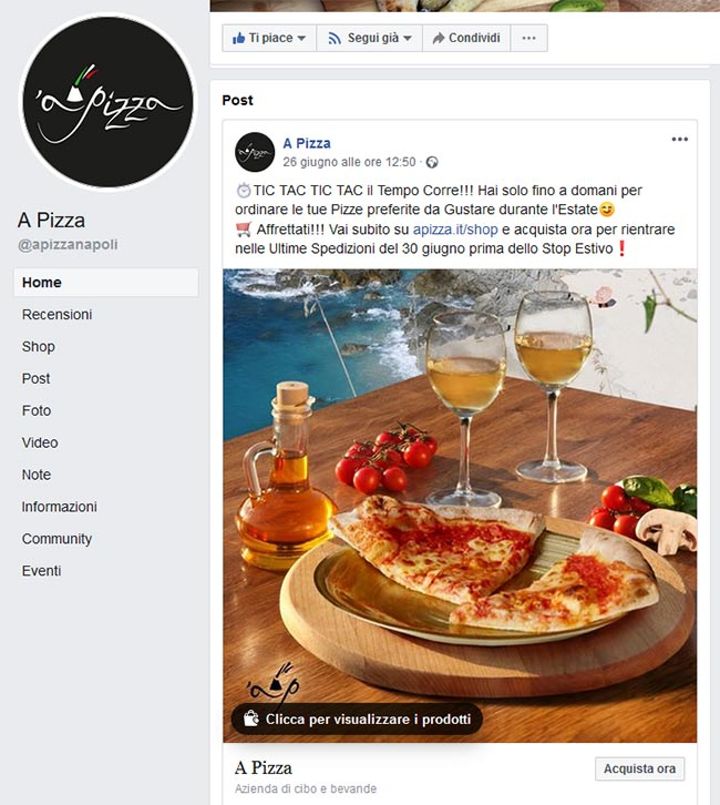 post-facebook-apizza-2020-ateacme