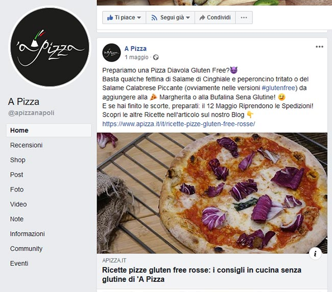 post-facebook-blog-apizza-2020-ateacme