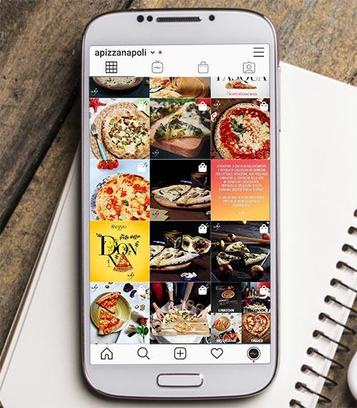 post-instagram-apizza-2020-ateacme
