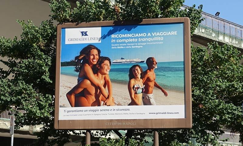 poster-4x3-grimaldi-ripartenza-ateacme