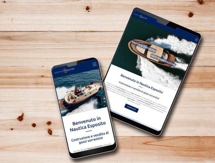 siti-web-cantieri-nautici-1-ateacme