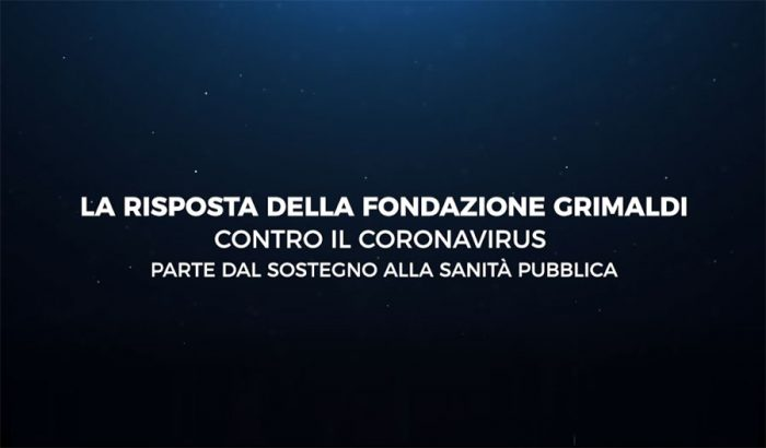 video-fondazione-grimaldi-covid-2020