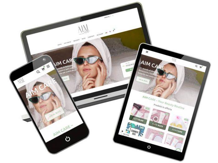 siti-ecommerce-beauty-aimcare-ateacme-1