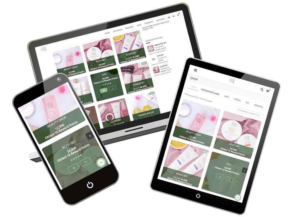 siti-ecommerce-beauty-aimcare-ateacme-2