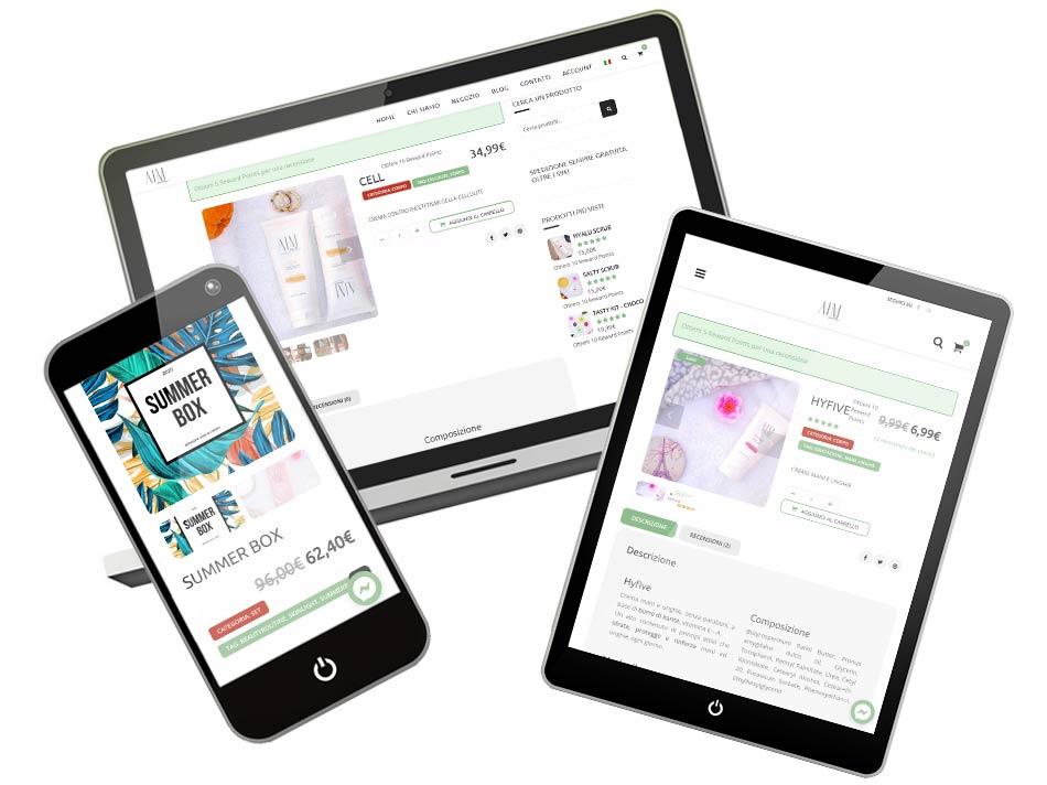 siti-ecommerce-beauty-aimcare-ateacme-3