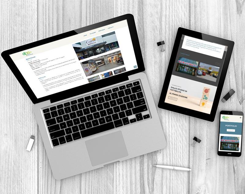 siti-web-aziende-consulenza-ateacme-1
