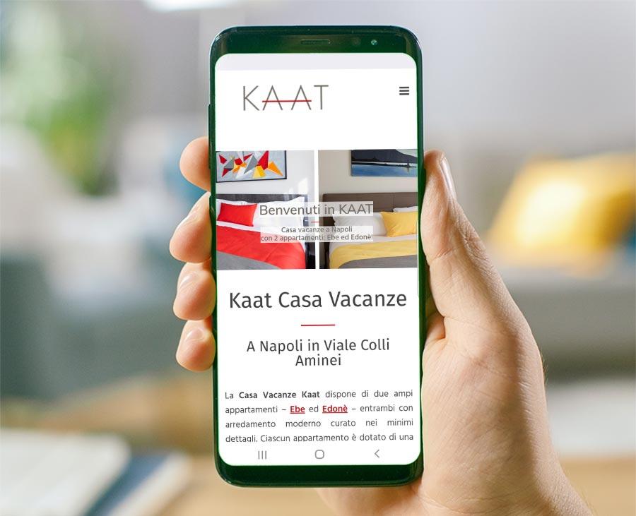 siti-web-turistici-ateacme-kaat-3