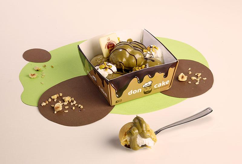 still-life-food-dolci-ateacme
