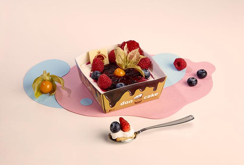 still-life-food-dolci-doncake-ateacme