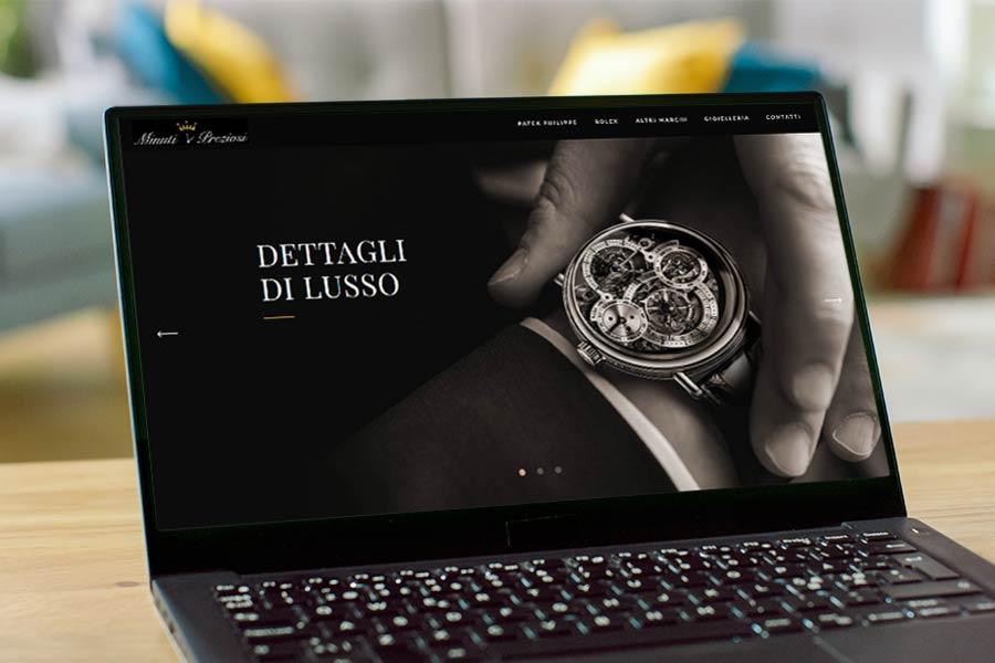 web-agency-napoli-ateacme-minutipreziosi-5