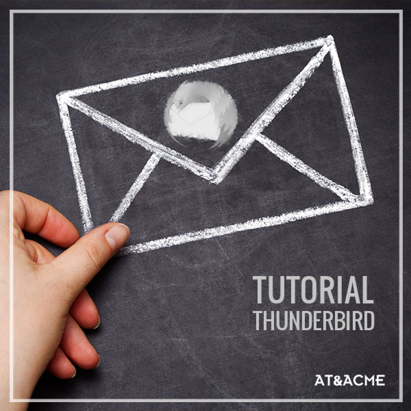 tutorial-thunderbird-ssl-ateacme