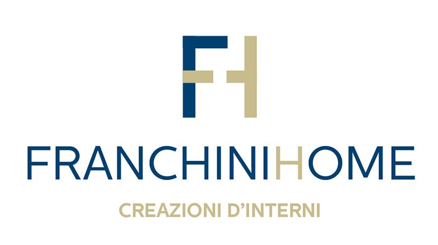 logo-franchini-home