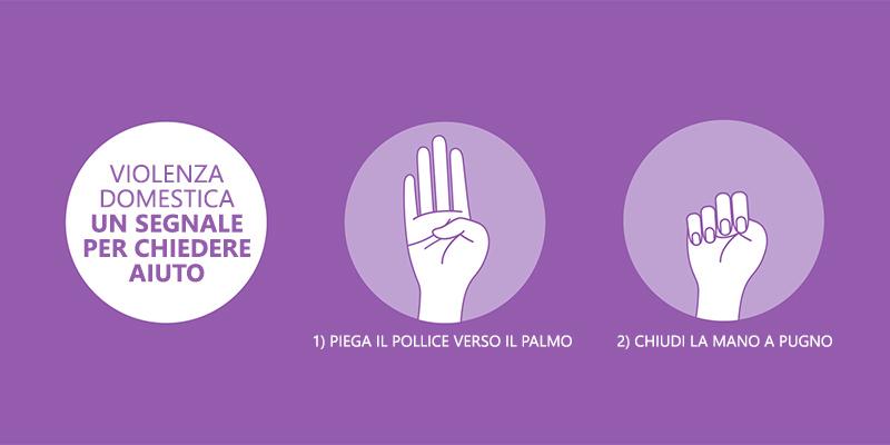 segnale-aiuto-per-violenza-domestica