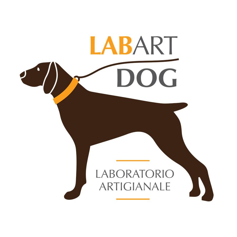 logo-labart-dog-ateacme-pubblicita
