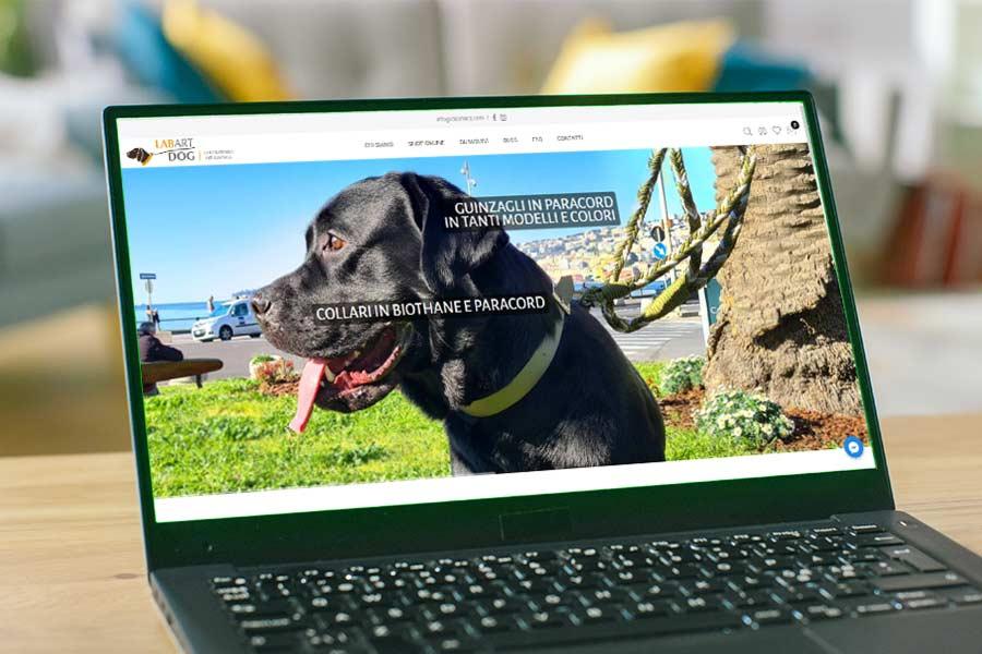siti-ecommerce-responsivi-ateacme-napoli-labartdog-1