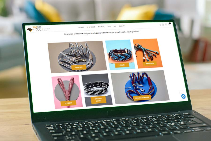 siti-ecommerce-responsivi-ateacme-napoli-labartdog-2