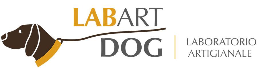 studio-logo-labart-dog-orizzontale-web