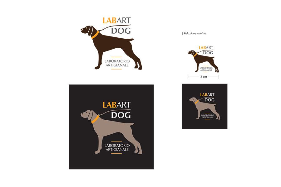 studio-logo-labart-dog