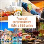 ateacme-7-consigli-promuovere-hotel-bb-online